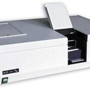 Спектрофотометр УСФ-01 фото