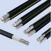 Кабели и провода специального назначения алюминивые фото