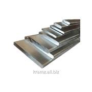 Шина алюминиевая электротехническая фото