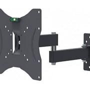 Кронштейн для телевизора и монитора R-340B фото