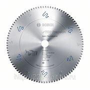 Круг пильный твердосплавный Bosch Top precision best for multi material 305 x 96 x 30 фото