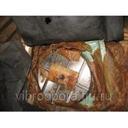 Стол поворотный 7204-0003 ф250мм фото