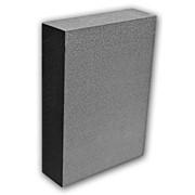 Блочное теплоизоляционное пеностекло марки «Неопорм» фото
