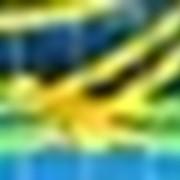 Патч-корд SM SCA-SCA дуплекс фото