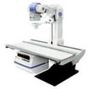 Рентгеновские аппараты фото