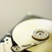 Восстановление данных, ремонт компьютеров и ноутбуков, установка Windows, Office, 1C. фото