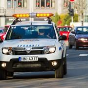 GPS охрана автомобиля фото