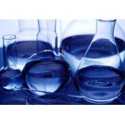 Химико-термическая обработка поверхности металлов фото