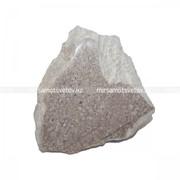 Камень Ракушечник 9027 фото