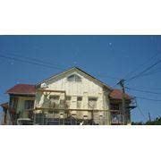 Гидроизоляция коттеджей в Молдове фото
