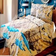 """Комплект постельного белья """"Neverland"""" фото"""