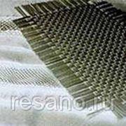 Базальтовая ткань фото
