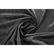 Подкладка CK Calvin Klein черная фото