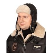 Авиационная одежда фото