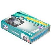 Ароматизатор под сиденье Аромабокс гелевый парфюм 200гр. New Galaxy 794-358 фото