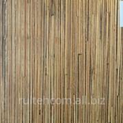 Вагонка 8мм 8301 - тростник фото