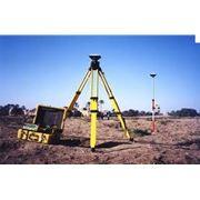 Инженерно геодезические изыскания фото