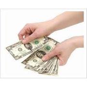 Разработка инвестиционных договоров регистрация инвестиций фото