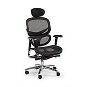 Кресло компьютерное Halmar PRESIDENT фото