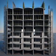 Строительство в Молдове фото