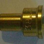 Инжектор пилотной горелки POLIDORO / AG-5 фото