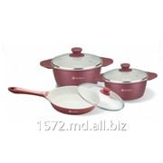 Набор посуды Zeidan Z-50603 фото