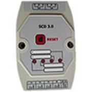 Контроллер SCD3.0 фото