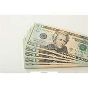 Страхование кредитов фото