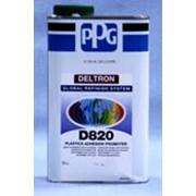 Грунт D820 Адгезионный для пластмасс фото