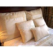 Резервация номеров в гостиницах и частном секторе фото