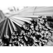 Торговля металлом в Кишиневе фото