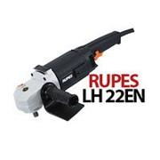 Машинка полировальная угловая RUPES LH22EN фото