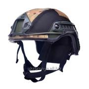 Шлем Н2 фото
