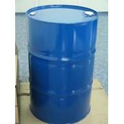 Пластификатор нефтяной ПНА фото