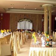 Корпоративные мероприятия, зал для торжеств Харьков фото