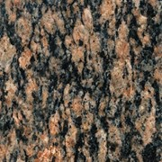Плиты гранитные полированные Кузнечное толщ.20 мм и 30 мм