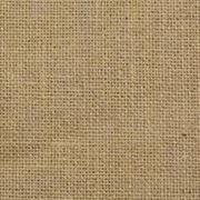 Мешковина льняная (Ткань упаковочная) фото