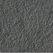 Пескобетон