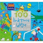 Развивающие детские книги фотография