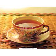 Чайные сервизы посуда чайная фото