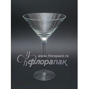 Бокал-мартини Арамис H-265, D-160мм фото