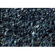 Древесный уголь фото