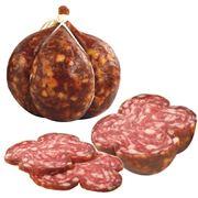 Колбаса сырокопчeная «Скиландис Летувишкас» фото