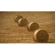 Пшеничная солома фото