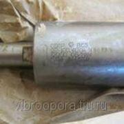 Внутришлифовальная головка ВШГ 22-100х400A фото