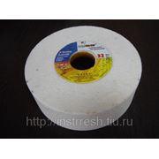 Чашка шлифовальная цилиндрическая ЧЦ 150х50х32 25А 40СМ (46K/L) фото