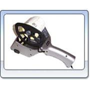 Аппликатор для наклеивания этикеток DYNAMIC LD70 фото