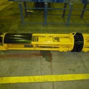 Центратор внутренний гидравлический ЦВ42 фото