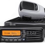 Автомобильная радиостанция ICOM IC-F5061 фото