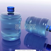 Услуги по изготовлению прессформ для бутылок фото